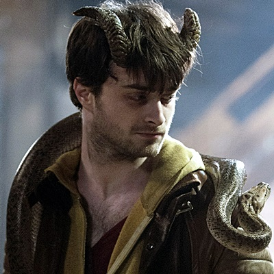 11-horns_daniel-radcliffe-petitsfilmsentreamis.net-abbyxav-optimisation-google-image-wordpress