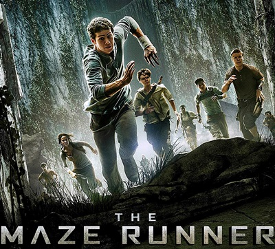 11-le-labyrinthe-the-maze-runner-obrien-petitsfilmsentreamis.net-abbyxav-optimisation-google-image-wordpress