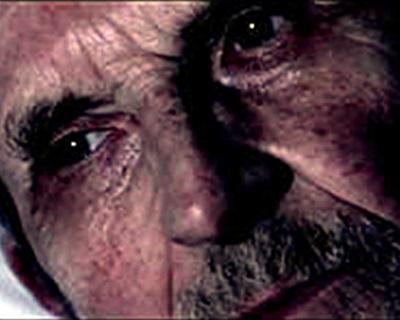 12-across-the-river-bianchini-movie-petitsfilmsentreamis.net-abbyxav-optimisation-google-image-wordpress