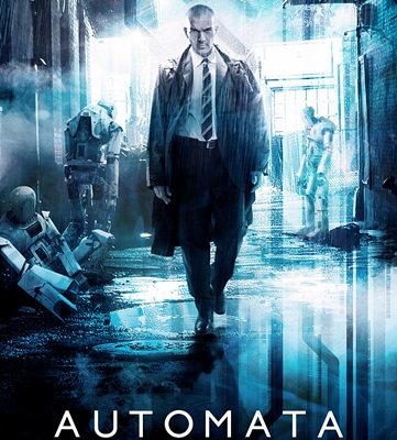 12-automata-banderas-2014-movie-petitsfilmsentreamis.net-abbyxav-optimisation-google-image-wordpress