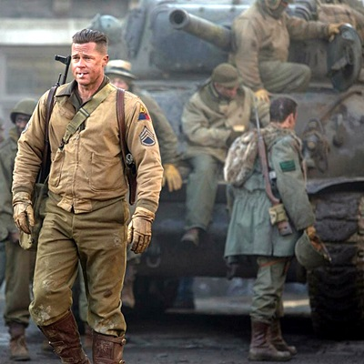 12-Fury-brad-pitt-2014-petitsfilmsentreamis.net-abbyxav-optimisation-google-image-wordpress