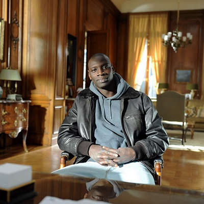12-intouchables-cluzet-omar-sy-petitsfilmsentreamis.net-abbyxav-optimisation-google-image-wordpress