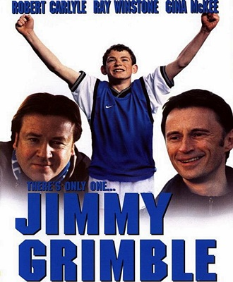 12-jimmy-grimble-movie-carlyle-petitsfilmsentreamis.net-abbyxav-optimisation-google-image-wordpress