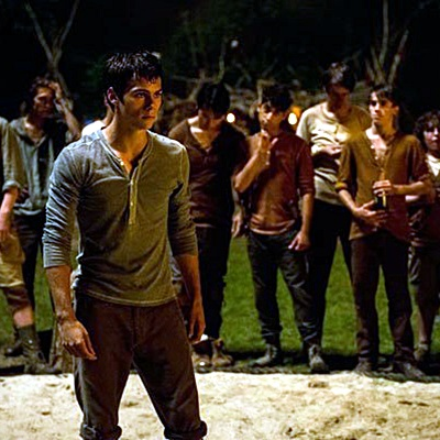 12-le-labyrinthe-the-maze-runner-obrien-petitsfilmsentreamis.net-abbyxav-optimisation-google-image-wordpress