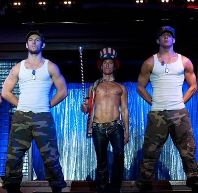 12-Magic-Mike-matt-bomer-McConaughey-petitsfilmsentreamis.net-by-abbyxav-optimisation-google-image-wordpress