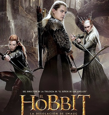 12-the-hobbit-la-desolation-de-smaug-cate-blanchett-petitsfilmsentreamis.net-abbyxav-optimisation-google-image-wordpress