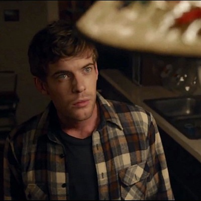 12_Honeymoon-treadaway-leslie-movie-petitsfilmsentreamis.net-abbyxav-optimisation-google-image-wordpress