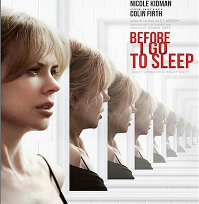 13-Avant-d-aller-dormir-Kidman-Firth-before-i-go-to-sleep-petitsfilmsentreamis.net-abbyxav-optimisation-google-image-wordpress