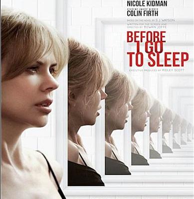13-Avant-d-aller-dormir-Kidman-Firth-before-i-go-to-sleep-petitsfilmsentreamis.net-abbyxav-optimisation-google-image-wordpress