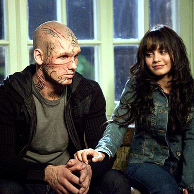 13-beastly_movie-2011-petitsfilmsentreamis.net-abbyxav-optimisation-google-image-wordpress