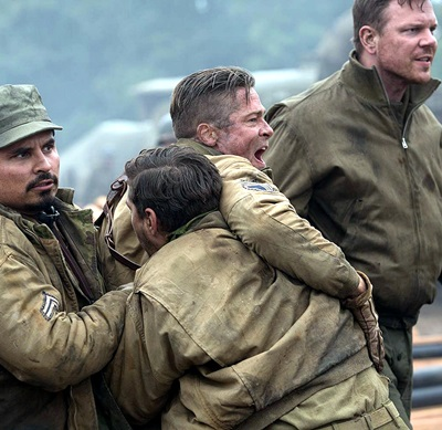 13-Fury-brad-pitt-2014-petitsfilmsentreamis.net-abbyxav-optimisation-google-image-wordpress