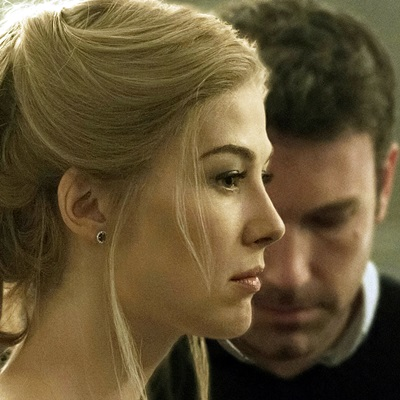 13-GONE_GIRL_ben-affleck-petitsfilmsentreamis.net-abbyxav-optimisation-google-image-wordpress