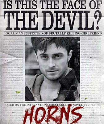 13-horns_daniel-radcliffe-petitsfilmsentreamis.net-abbyxav-optimisation-google-image-wordpress