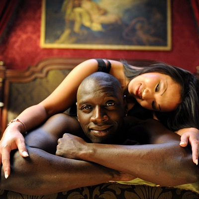 13-intouchables-cluzet-omar-sy-petitsfilmsentreamis.net-abbyxav-optimisation-google-image-wordpress