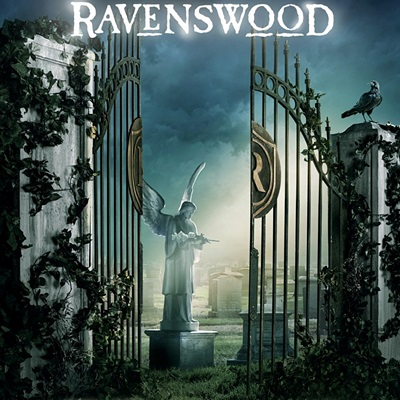 13-ravenswood-série-petitsfilmsentreamis.net-abbyxav-optimisation-google-image-wordpress