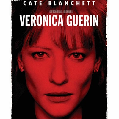 13-veronica-guerin-cate-blanchett-petitsfilmsentreamis.net-abbyxav-optimisation-google-image-wordpress