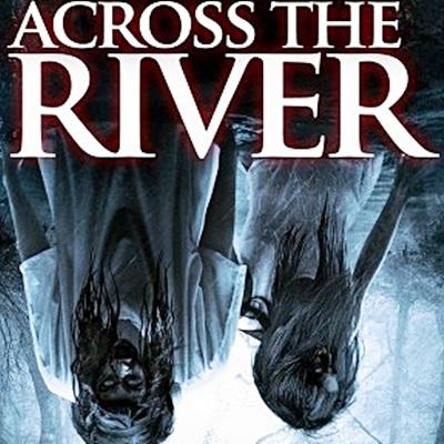 14-across-the-river-bianchini-movie-petitsfilmsentreamis.net-abbyxav-optimisation-google-image-wordpress