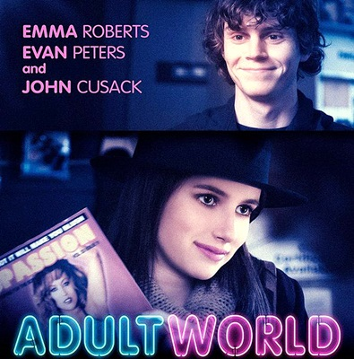 14-evan-peters-adult-world-petitsfilmsentreamis.net-abbyxav-optimisation-google-image-wordpress