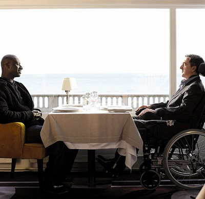 14-intouchables-cluzet-omar-sy-petitsfilmsentreamis.net-abbyxav-optimisation-google-image-wordpress