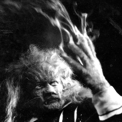 14-La-Belle-et-la-Bête-Jean-Cocteau-1946-jean-marais-petitsfilmsentreamis.net-abbyxav-optimisation-google-image-wordpress