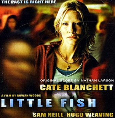 14-little-fish-cate-blanchett-petitsfilmsentreamis.net-abbyxav-optimisation-google-image-wordpress