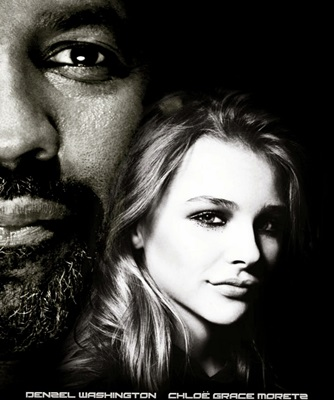 14-the-equalizer_denzel-washington-petitsfilmsentreamis.net-abbyxav-optimisation-google-image-wordpress