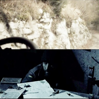 15-across-the-river-bianchini-movie-petitsfilmsentreamis.net-abbyxav-optimisation-google-image-wordpress