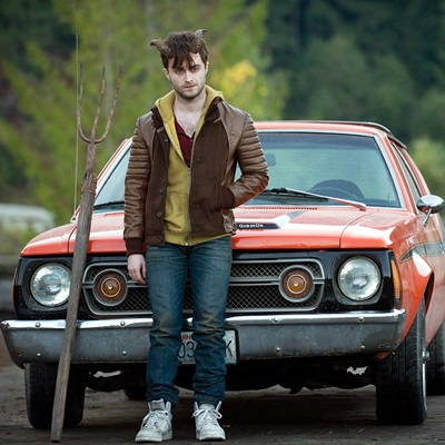15-horns_daniel-radcliffe-petitsfilmsentreamis.net-abbyxav-optimisation-google-image-wordpress