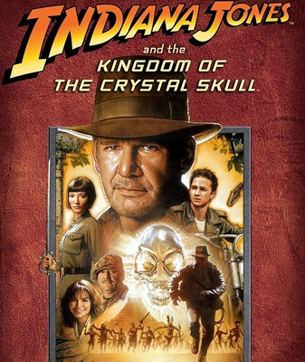 15-indiana-jones-et-le-crâne-de-cristal-cate-blanchett-petitsfilmsentreamis.net-abbyxav-optimisation-google-image-wordpress