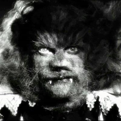 15-La-Belle-et-la-Bête-Jean-Cocteau-1946-jean-marais-petitsfilmsentreamis.net-abbyxav-optimisation-google-image-wordpress