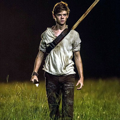 15-le-labyrinthe-the-maze-runner-obrien-petitsfilmsentreamis.net-abbyxav-optimisation-google-image-wordpress