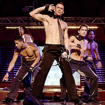 15-Magic-Mike-matt-bomer-McConaughey-petitsfilmsentreamis.net-by-abbyxav-optimisation-google-image-wordpress