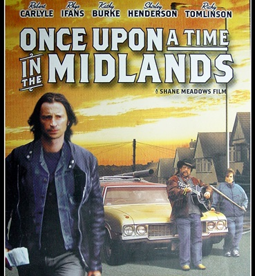 15-once-upon-a-time-in-the-midlands-movie-carlyle-petitsfilmsentreamis.net-abbyxav-optimisation-google-image-wordpress