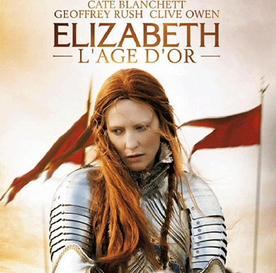 16-elisabeth-l-âge-d-or-cate-blanchett-petitsfilmsentreamis.net-abbyxav-optimisation-google-image-wordpress
