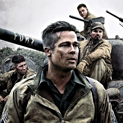 16-Fury-brad-pitt-2014-petitsfilmsentreamis.net-abbyxav-optimisation-google-image-wordpress