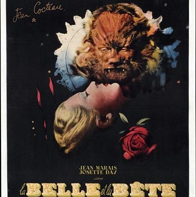 16-La-Belle-et-la-Bête-Jean-Cocteau-1946-jean-marais-petitsfilmsentreamis.net-abbyxav-optimisation-google-image-wordpress
