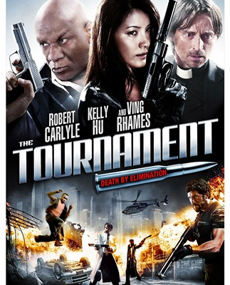16-the-tournament-movie-carlyle-petitsfilmsentreamis.net-abbyxav-optimisation-google-image-wordpress