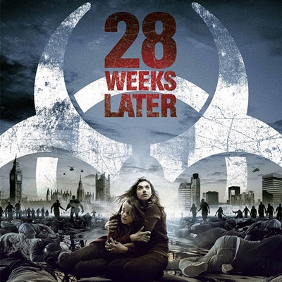 17-28-weeks-later-28-semaines-plus-tard-carlyle-petitsfilmsentreamis.net-by-abbyxav-optimisation-google-image-wordpress