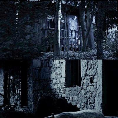 17-across-the-river-bianchini-movie-petitsfilmsentreamis.net-abbyxav-optimisation-google-image-wordpress