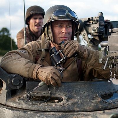 17-Fury-brad-pitt-2014-petitsfilmsentreamis.net-abbyxav-optimisation-google-image-wordpress