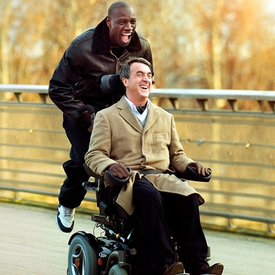 17-intouchables-cluzet-omar-sy-petitsfilmsentreamis.net-abbyxav-optimisation-google-image-wordpress
