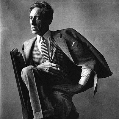 17-La-Belle-et-la-Bête-Jean-Cocteau-1946-jean-marais-petitsfilmsentreamis.net-abbyxav-optimisation-google-image-wordpress