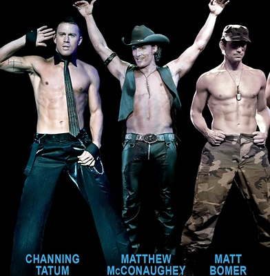 17-Magic-Mike-matt-bomer-McConaughey-petitsfilmsentreamis.net-by-abbyxav-optimisation-google-image-wordpress