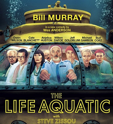 17-the-life-aquatic-cate-blanchett-petitsfilmsentreamis.net-abbyxav-optimisation-google-image-wordpress