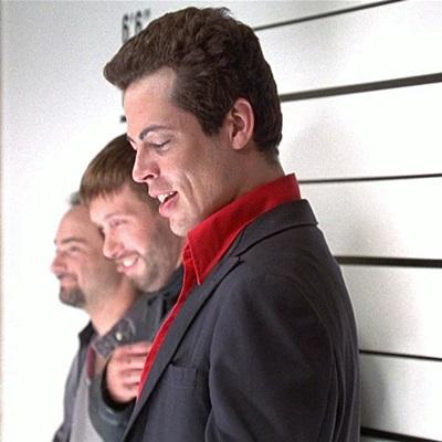 17-the-usual-suspects-spacey-byrne-petitsfilmsentreamis.net-abbyxav-optimisation-google-image-wordpress