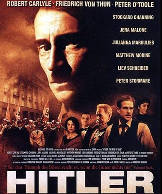 18-hitler-movie-carlyle-petitsfilmsentreamis.net-abbyxav-optimisation-google-image-wordpress