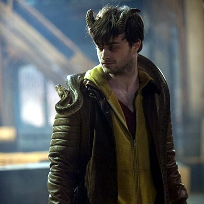 18-horns_daniel-radcliffe-petitsfilmsentreamis.net-abbyxav-optimisation-google-image-wordpress