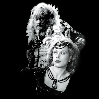 18-La-Belle-et-la-Bête-Jean-Cocteau-1946-jean-marais-petitsfilmsentreamis.net-abbyxav-optimisation-google-image-wordpress