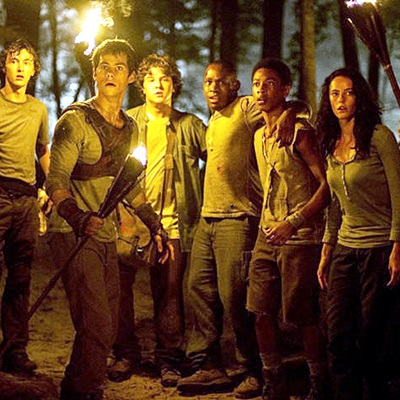 18-le-labyrinthe-the-maze-runner-obrien-petitsfilmsentreamis.net-abbyxav-optimisation-google-image-wordpress
