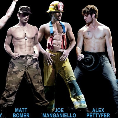 18-Magic-Mike-matt-bomer-McConaughey-petitsfilmsentreamis.net-by-abbyxav-optimisation-google-image-wordpress